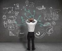 Wilt u productiever zijn? Zorg dan dat uw werkdruk eerst omlaag gaat!